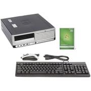 HP DC7700 Refurbished Desktop PC