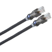 Monster 12ft Essentials High Performance Ethernet Cables - Advanced High Speed