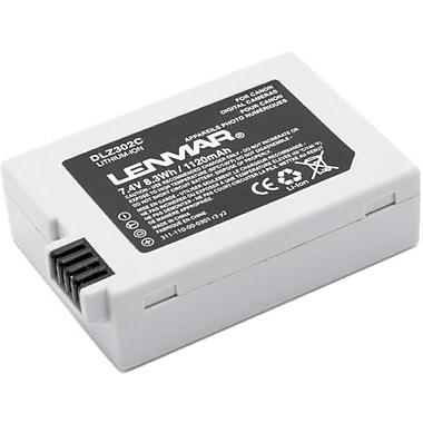 Lenmar Canon LP-E8 Replacement Battery