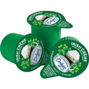 International Delight® Liquid Irish Creme Creamer Cups, 192/Case