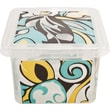 Macbeth Fashion Small Storage Box, Sophia Collection