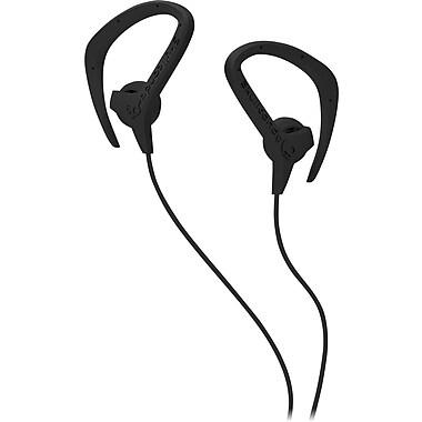 Skullcandy Chops  Hanger Headphones