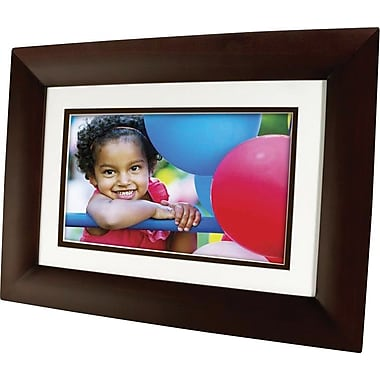 "HP 10.1"" Digital Picture Frame"