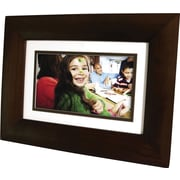 "HP 7"" Digital Picture Frame"