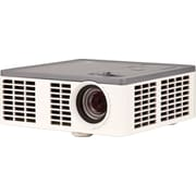 3M MP410 WXGA (1280 x 800), Mobile LED Projector