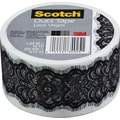 Scotch® Brand Duct Tape, Lace Vegas, 1.88in. x 10 Yards