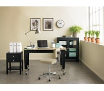 Martha Stewart Home Office Chase Collection