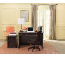 Martha Stewart Home Office Tyler Collection