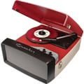 Crosley Radio Collegiate Turntable