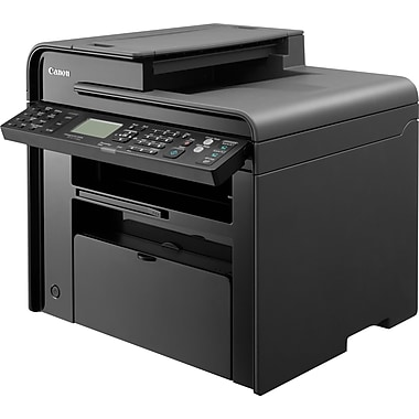 Staples Canon 174 Imageclass Mf4880dw Wireless All In One