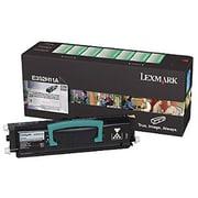 Lexmark E350 Black Toner Cartridge (E352H41G), High Yield Return Program