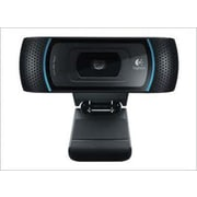 Logitech B910 Webcam (960-000683)