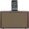 Crosley Radio iDeco iPod and iPhone Speaker System