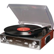 Crosley Radio Tech Turntable