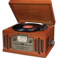 Crosley Radio Musician Turntable