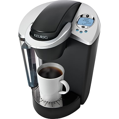 Keurig K65 Single Serve Brewer