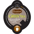 Keurig Vue Pack Celestial Seasonings Green Tea, 32/Pack