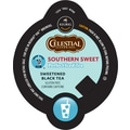 Keurig Vue Pack Celestial Seasonings Southern Sweet Perfect Iced Tea, 32/Pack