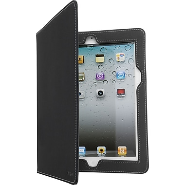 Targus Simply Basic Cover for The new iPad® , Black