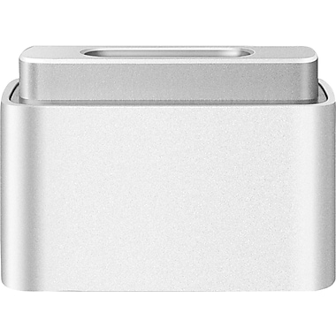 Apple® - Convertisseur MagSafe to MagSafe 2