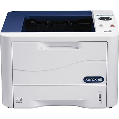 Xerox Phaser (3320/DNI) Monochrome Laser Printer