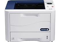 Xerox Phaser™ 3320/DNI Mono Laser Printer