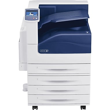 Xerox Phaser 7800/GX Color Laser Printer