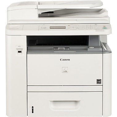 Canon ImageCLASS D1300 Multifunction Copier Series