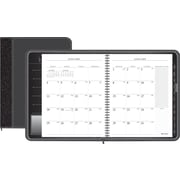 "2014 AT-A-GLANCE® Executive® Monthly Planner, 6 7/8"" x 8 3/4"""