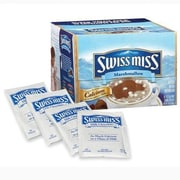 Swiss Miss® Hot Cocoa with Marshmallows, 50/Packets
