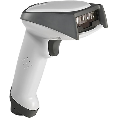 Honeywell® Handheld Barcode Scanner, Gray