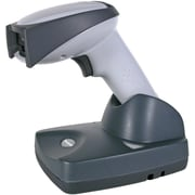 Honeywell® Handheld Barcode Scanner Kit, 6 Pin