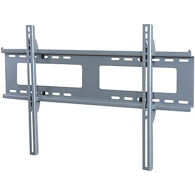 Peerless®-AV™ SmartAmount® SF650 Universal Wall Mount, Up To 175 lbs.