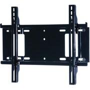 Peerless®-AV™ SmartAmount® PF640 Universal Wall Mount, Up To 150 lbs.