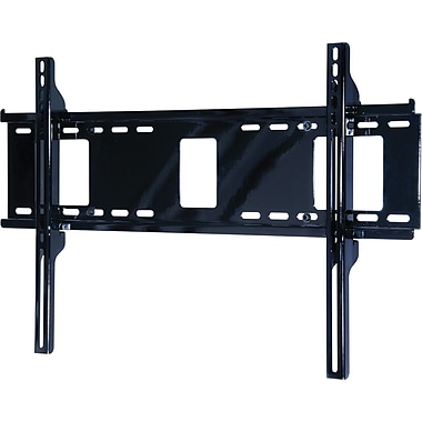 Peerless®-AV™ SmartAmount® PF660 Universal Wall Mount, Up To 200 lbs.