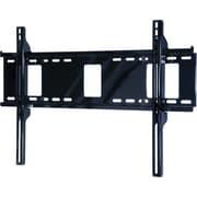 Peerless®-AV™ SmartAmount® PF660 Universal Wall Mount, Up To 200 lbs.