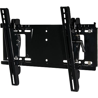 Peerless®-AV™ SmartAmount® PT640 Wall Mount, Up To 150 lbs.