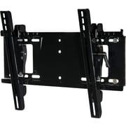 Peerless®-AV™ SmartAmount® PT640 Wall Mount, Up To 150 lbs.