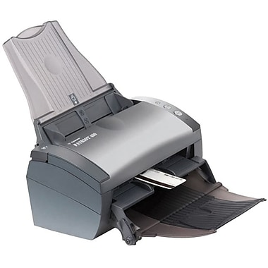 Visioneer Patriot 480 Auto-document Scanner