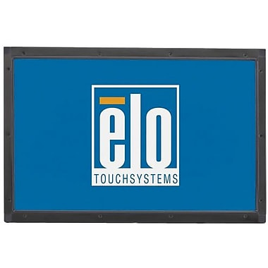 ELO 1938L Open-Frame 19in. LCD Touchscreen Monitor