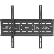 LEVELMOUNT® AI55LT Wall Mount, Up To 200 lbs.