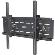 LEVELMOUNT® DC65T Extra Large Wall Mount, Up To 200 lbs.