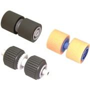 Canon® 4009B001 Exchange Roller Kit for DR 6050C, 7550C, 9050C Scanner