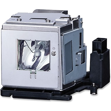 SHARP® AND350LP Projector Lamp For PG-D2500X, PG-D2710X, PG-D3010X, PG-D3510X Projectors, 250 W