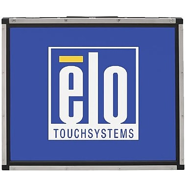 ELO 1937L Open-Frame 19in. LCD Touchscreen Monitor