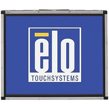 ELO 1937L Open-Frame 19in. LCD Touchscreen Monitor