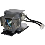 InFocus® SP-LAMP-061 Replacement Projector Lamp for IN104 and IN105 Projectors, 176 - 220 W