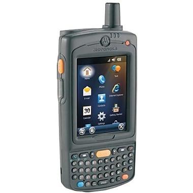 MOTOROLA Mobile Computer, 256 MB, 33 deg Horizontal