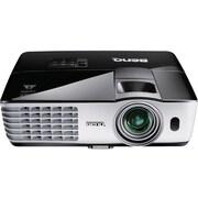 BenQ MX613ST Projector , 2800 Lumens , XGA (1024 x 768)