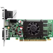 EVGA® NVIDIA® GeForce® 512-P3-1310-LR Video Card, 512 MB DDR3, 4.8 GBPS